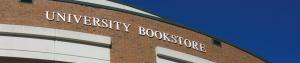 University Bookstore FA!Link